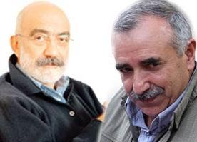 PKK, Tarafı Kaybetmemek İçin Mektup Yazdı