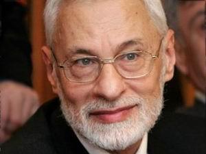 Suriye İhvanından İran'a Yalanlama
