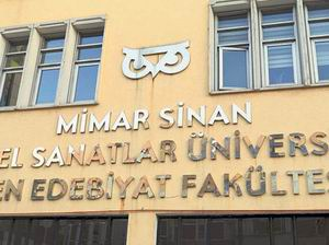 Üniversiteye Afla Dönenler 1den Başlatıldı