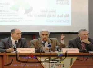 Arap Hareketliliği… Ayaklanma mı Devrim mi?