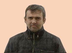 Çeçenleri Katleden Tetikçiyi Kadirov Koruyor!