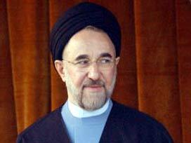 Hatemi İran Seçimlerinde Aday Olacak mı?