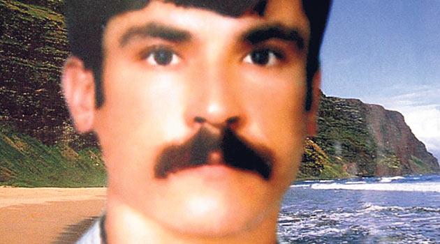 Şehmus İlan, Ebu Gureybde Tutukluymuş