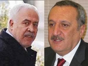 Şahin: Elimizde Öldürülecek Kürt Listesi Vardı