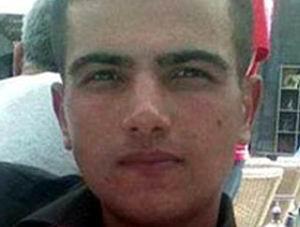 İşkence Gören Asker Hayatını Kaybetti