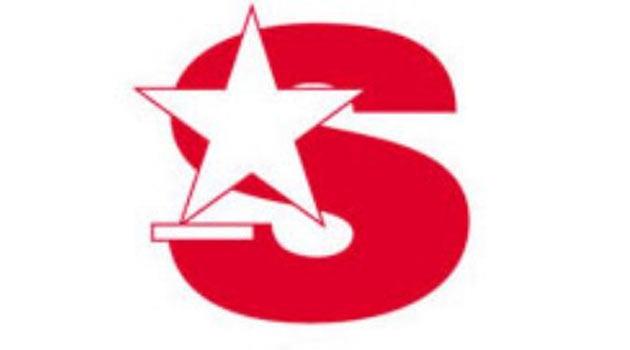 Star TV Artık Şahenkin