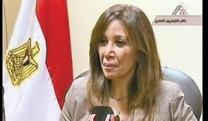 İsrailin Planını Mısırlı Muhabir Bozdu