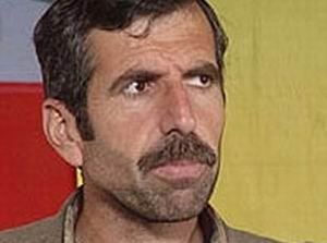 Ankaraya Göre, PKKyı Kışkırtan Suriye mi?