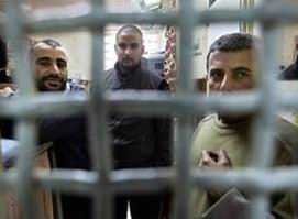 Esad Güçleri Esirlere Tecavüz Ediyor