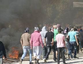Esad Karşıtı Ordu Türkiyeden mi Yönetiliyor?