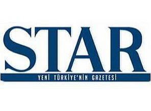 Star'ın Atatürkçüleri, Kaos-GLsi ve Modacıları