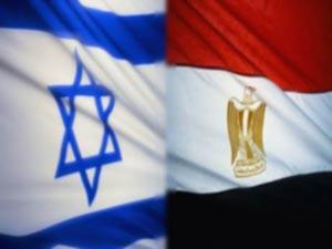Mısır İle İsrail de Takasta Anlaştı