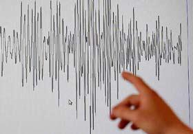 Depremzedenin Çadır Sıkıntısı Devam Ediyor