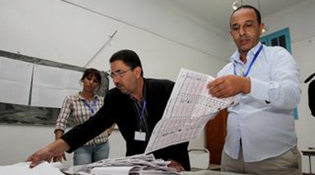 Tunusta Koalisyon Arayışları Başladı