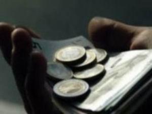 Asgari Ücret Tespit Komisyonu 774 TL Dedi