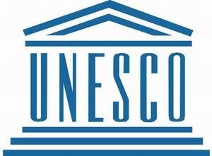 UNESCO Çareyi İnternetten Bağışta Arıyor