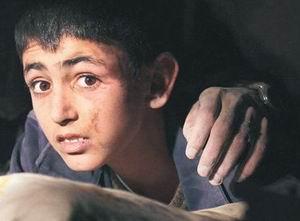 Türk-Kürt Ulusalcıları ve Depremi Kürtleştirme