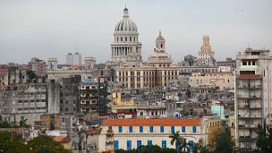 Küba Özel Mülk Alım Satımına İzin Veriyor