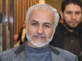 Batı'nın Kültürüne Karşı İslami İnternet Şart