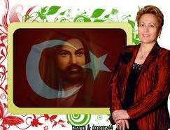 Atatürk İçin Yas Orucu Tutma Vakti