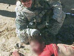 Ölüm Timi Liderine Ömür Boyu Hapis