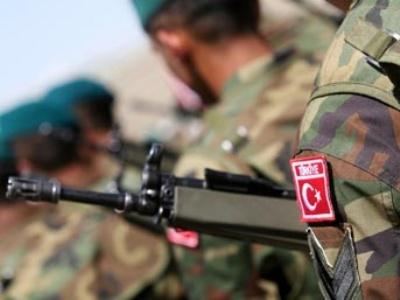 Askerde İntiharların Nedeni Kötü Muamele