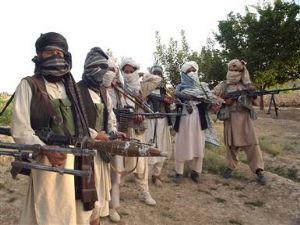 Taliban Ateşkes Şartlarını Açıkladı