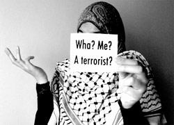 ABDde Müslümanlara Saldırılar Artıyor