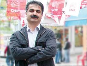 Provokatör Şovmen Aygün Yine Devrede