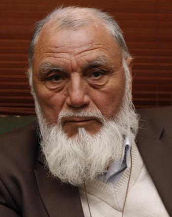 Özbekistan Dikta İle Yönetiliyor