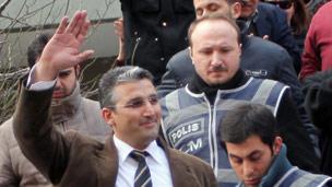 Odatv Davası 26 Aralıka Ertelendi