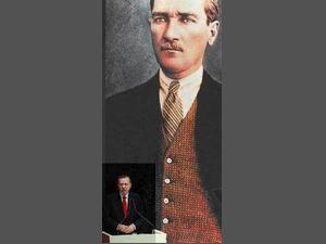 Dersim Hesaplaşması ve Atatürk'ün Gölgesi