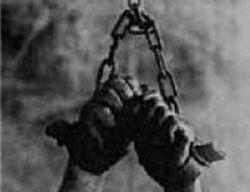 İşkenceyle Öldürdü, Hapiste Ölecek