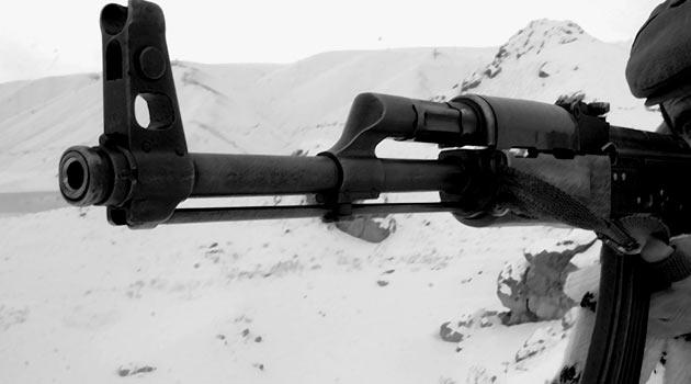 Şiddetin Çarpıtılmış Tarihi ve PKK