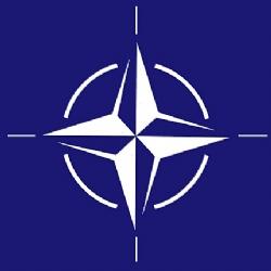 Türkiye NATOdan Toplantı İstedi