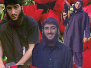 Özgür-Der: Afganistandaki Şehitlerimizle İftihar Ediyoruz!