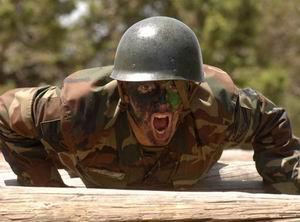 Askerdeki Hak İhlalleri Neye Sebep Oluyor?