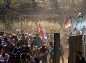 Suriye Muhalefeti Türkiyede Birleşti