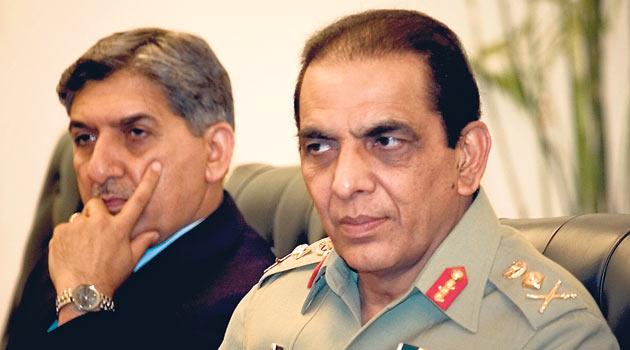 Pakistan, NATO Saldırılarına Cevap Verecek