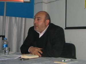 """""""Musab b. Umeyr'in Hayatı ve Mücadelesi"""