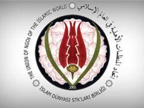 Alimler Birliğinden Suriye Halkına Mesaj