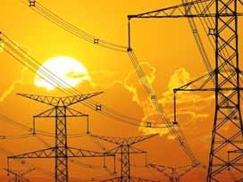 İsrail Filistinlilerin Elektriğini Kesti