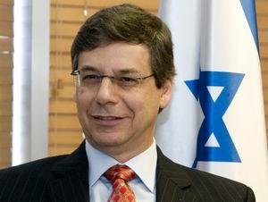 İsrail: Kemalist Örnekler İstiyoruz!