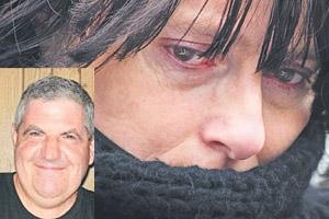 İtalyan Faşist Hem Yazar Hem de Katil
