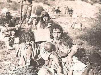 İki Tutam Saç, Dersim'in Kayıp Kızları...