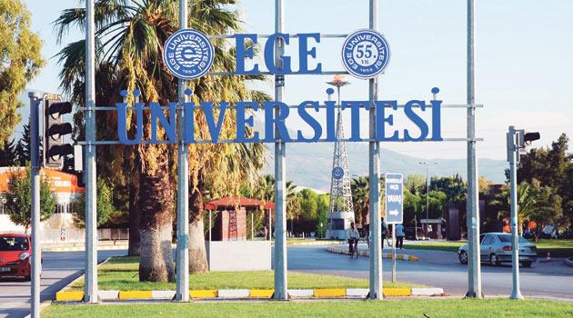 Üniversitede Mescit Sorununa Köşk El Attı