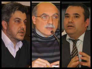 Çok Partili Dönemde İslami Talepler Konuşuldu