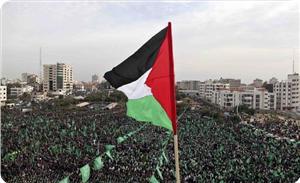 """Independent: """"Hamas Gövde Gösterisi Yaptı"""""""