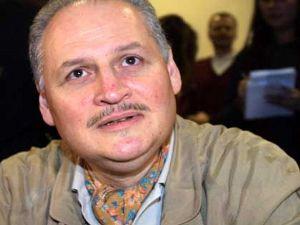 Çakal Carlosa Yine Ömür Boyu Hapis