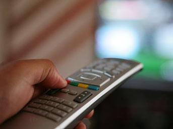TV Dünyasında Reyting Skandalı